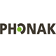 峰力 Phonak