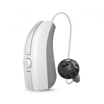 唯听 极声 MRB2D 440