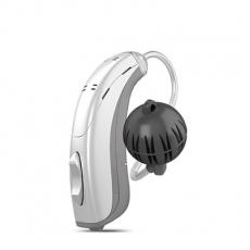 唯听 智擎 E-FP 440