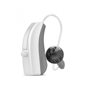 唯听 智擎 E-FS 330