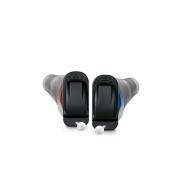 西嘉 魔法师 Slik 1X 标准耳道式
