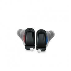 西嘉 真我·魔法师 Slik 7Nx 标准耳道式